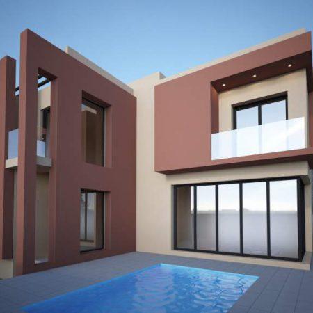 Villa Amgala
