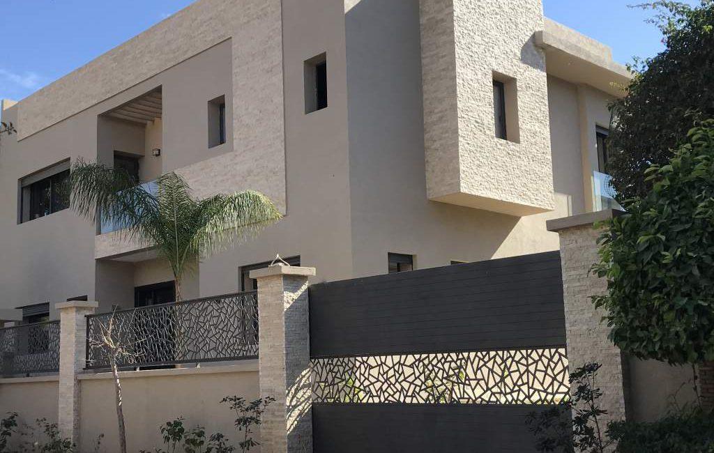 Villa Asmadi Fadila 1