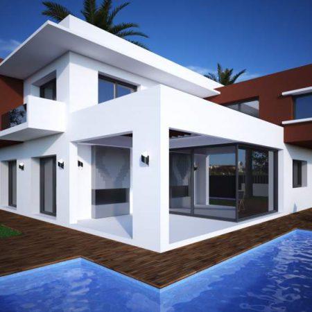 Villa Amelkis